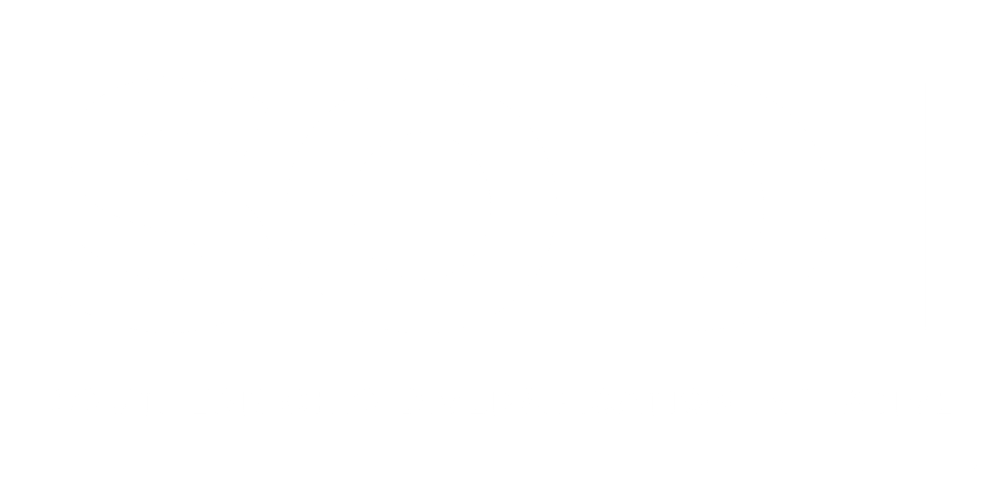 Southern Ohio Diversification Initiative